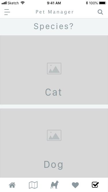 Pet Survey 1.png
