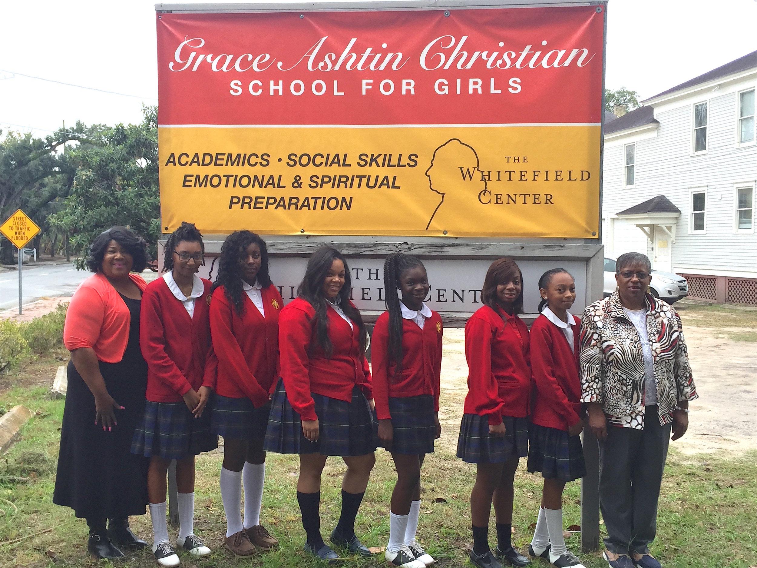 Grace Ashtin School.jpg