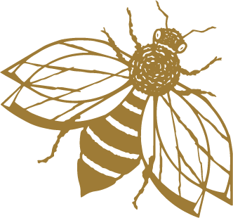_GOLD-BEE-3-PNG.png
