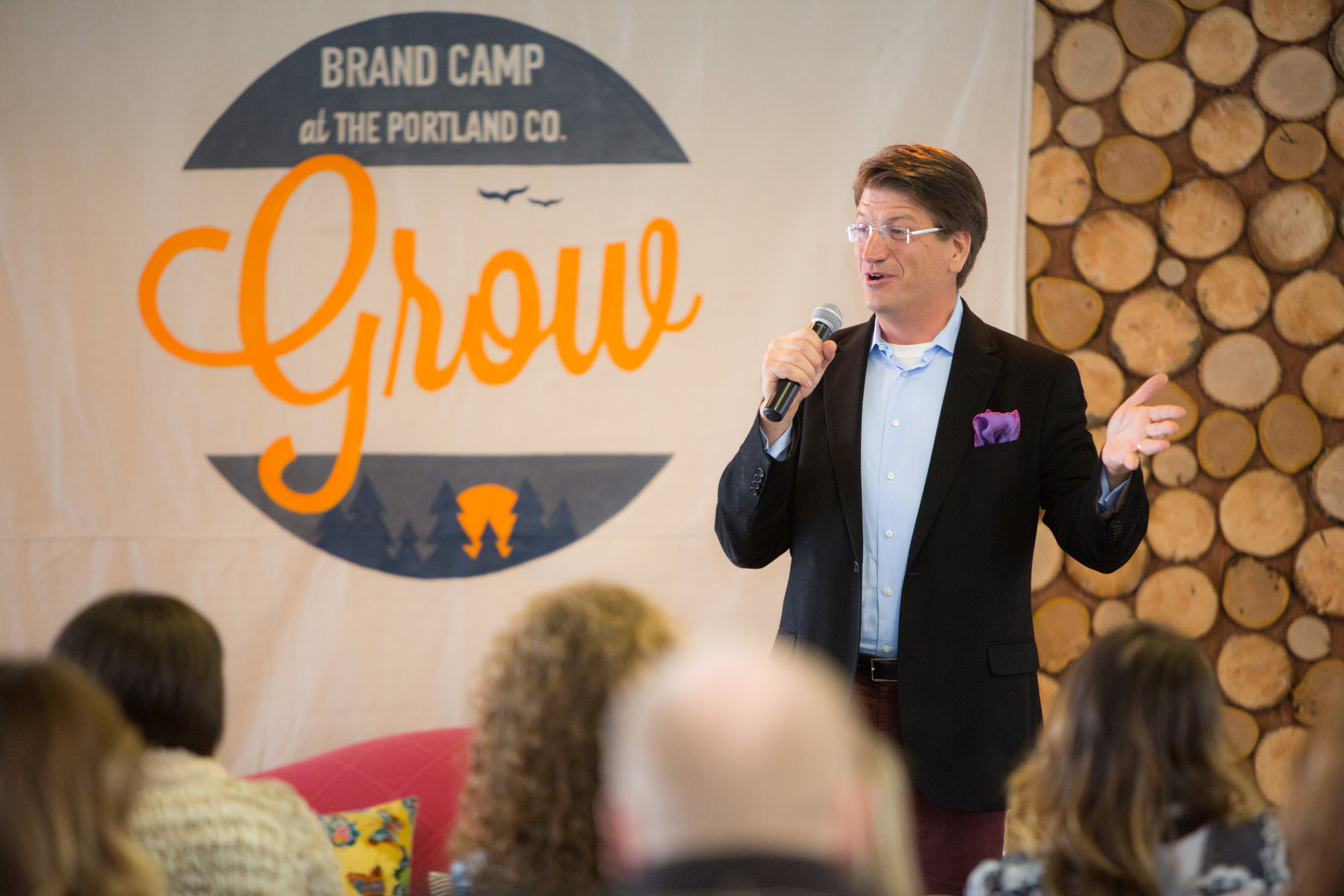 grow_brand_camp_2014_0050 copy.JPG