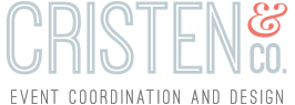 Cristen&Co.Logo_Tagline_266x95.png