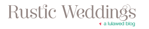 RusticWeddings_logo.png