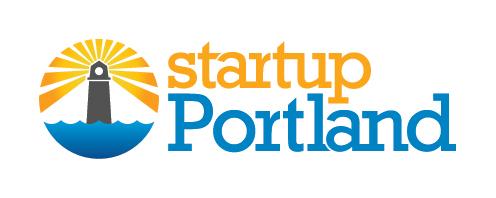 Startup Portland Logo round 3.jpeg