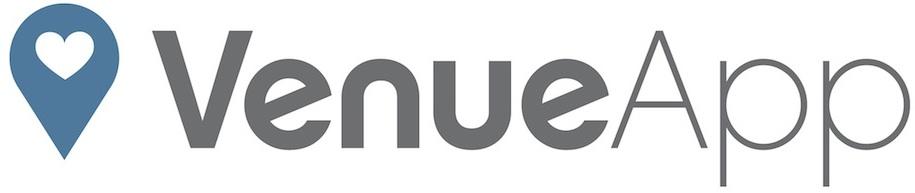 VenueApp_logo tight.jpg