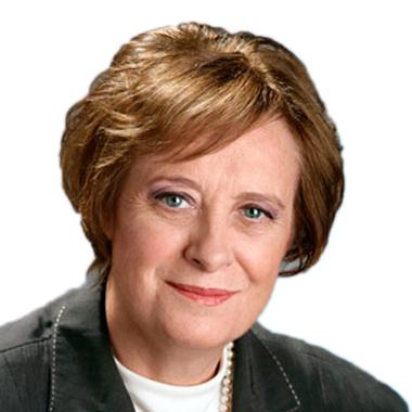 Maureen Kempston Darkes