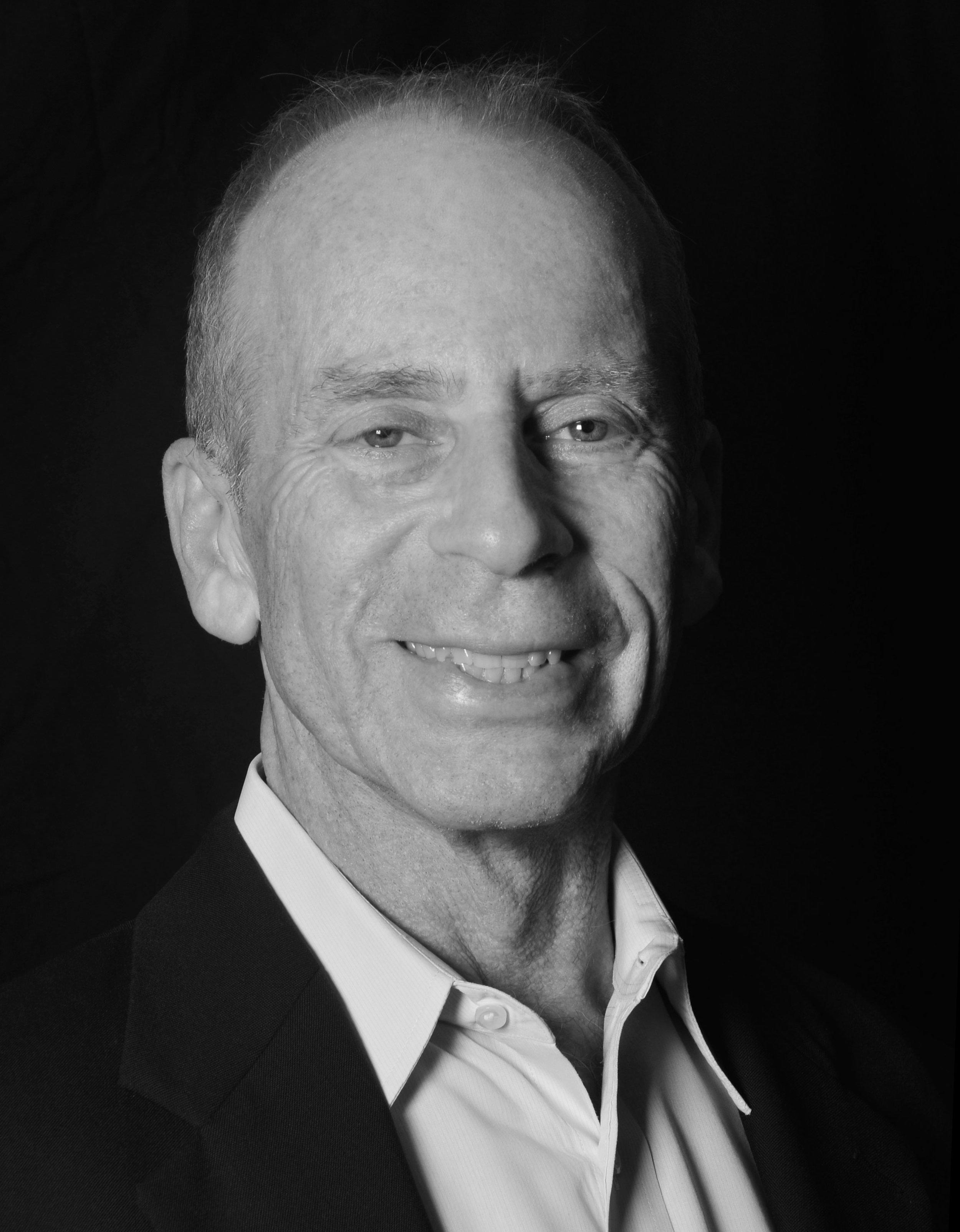 Mark Sadovnick