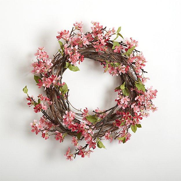 apple-blossom-wreath.jpg
