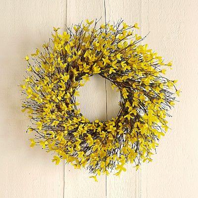 forsythia yellow.jpg