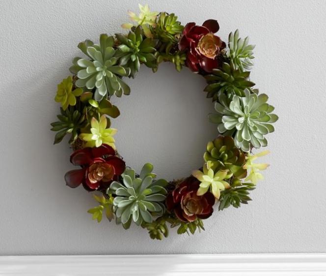 faux succulent.jpg
