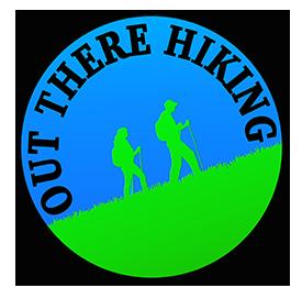 OT hiking banner-circle copy.png