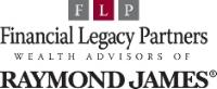 FLP_Logo_p202_K.jpg