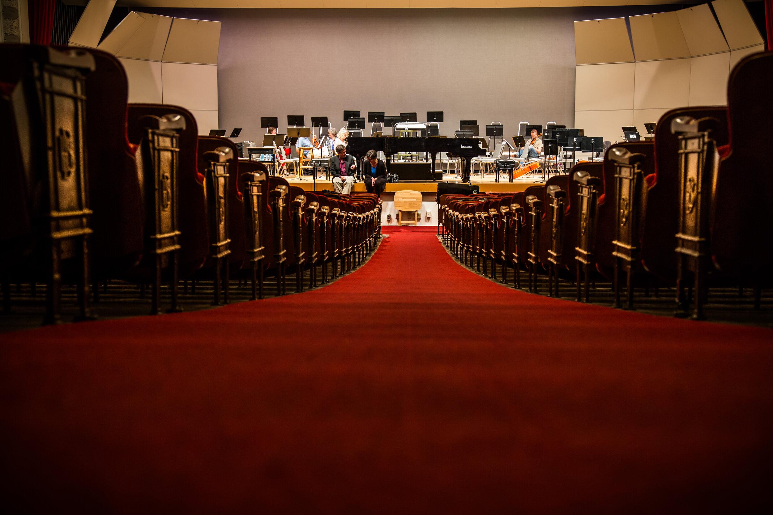 Danville Symphony Orchestra-0739.jpg