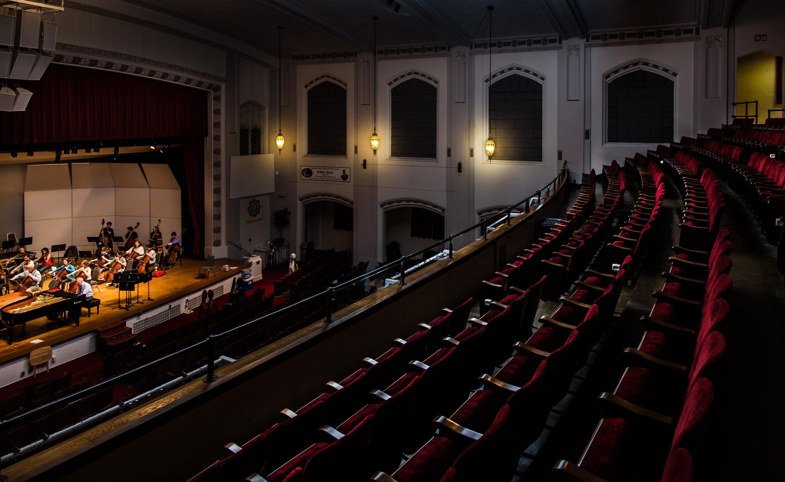 Danville Symphony Orchestra-0691-Edit.jpg
