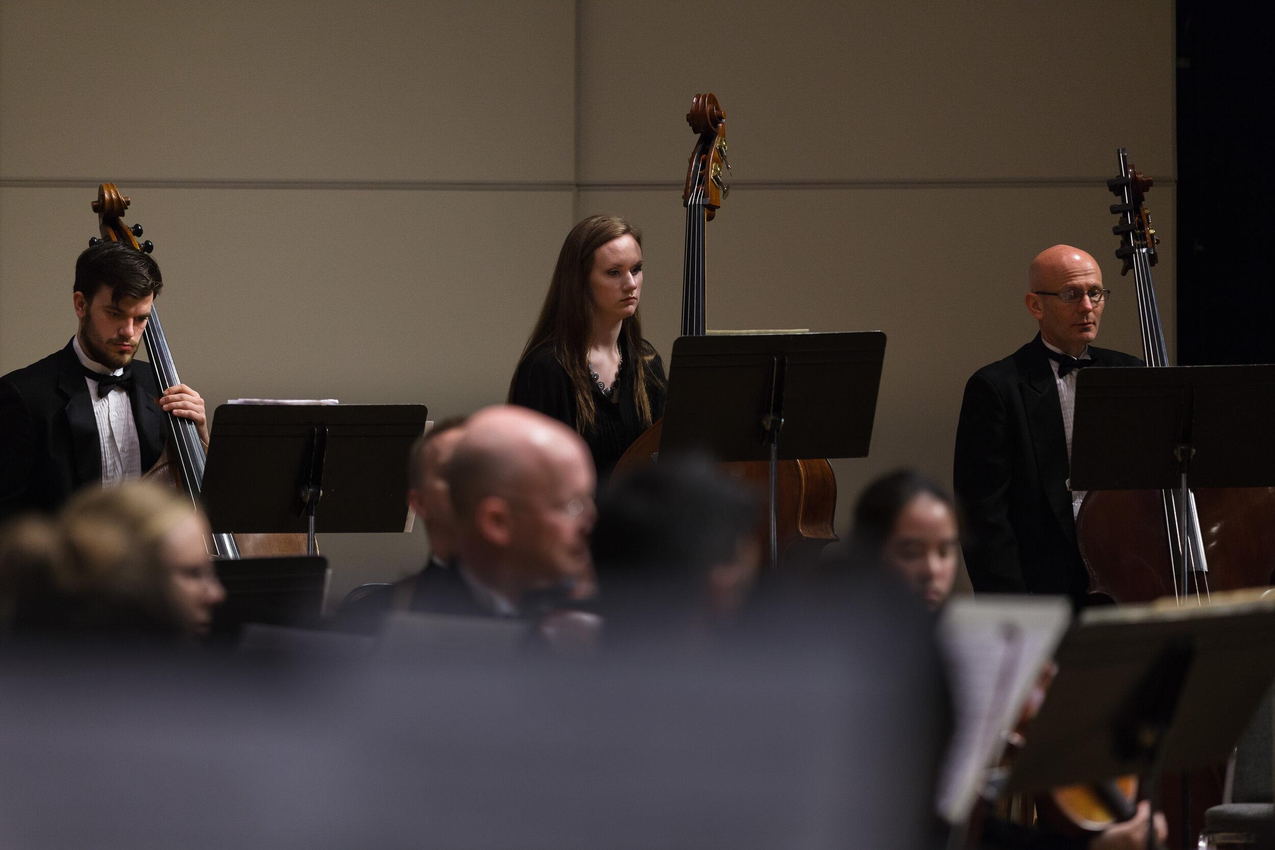 Danville Symphony Orchestra-7437.jpg