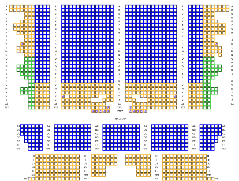 DVD Seating Chart.png