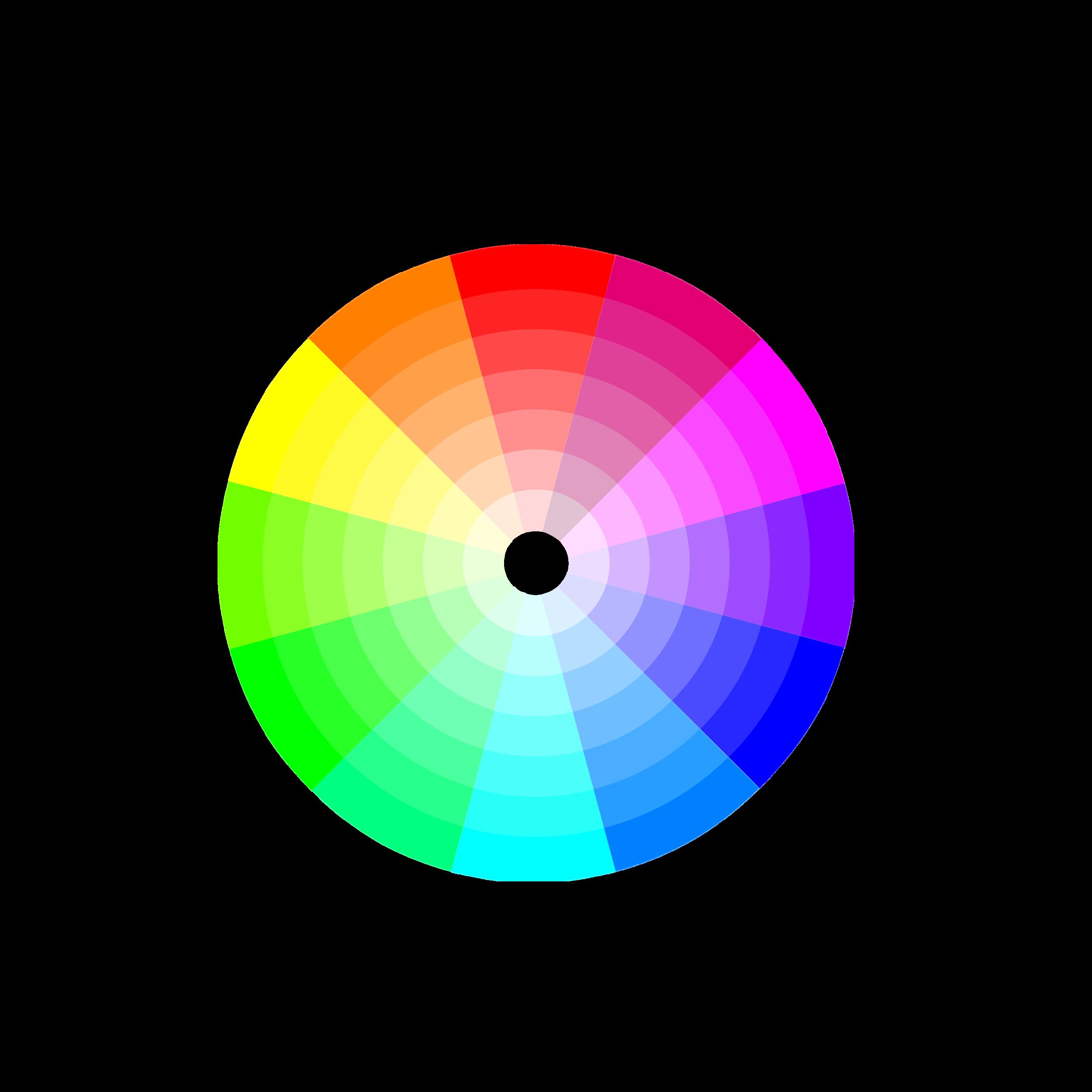 colorwheel_square_WEB.png