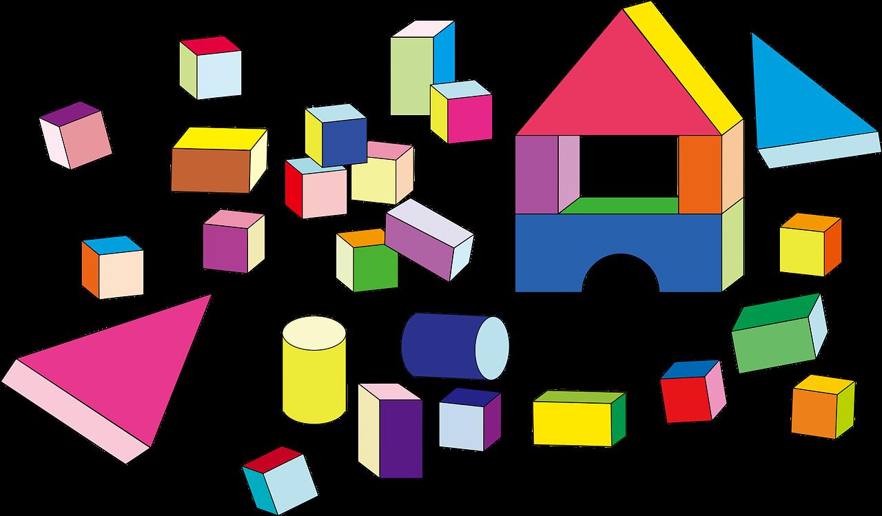 building-blocks.png