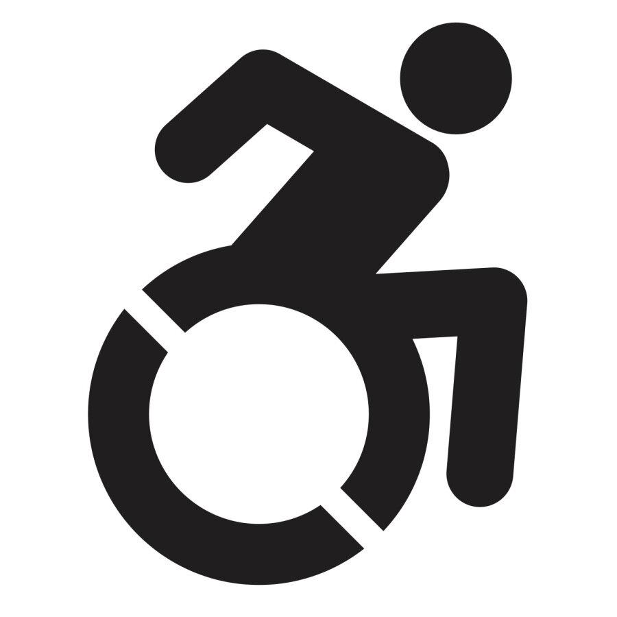 accessibleicon.org