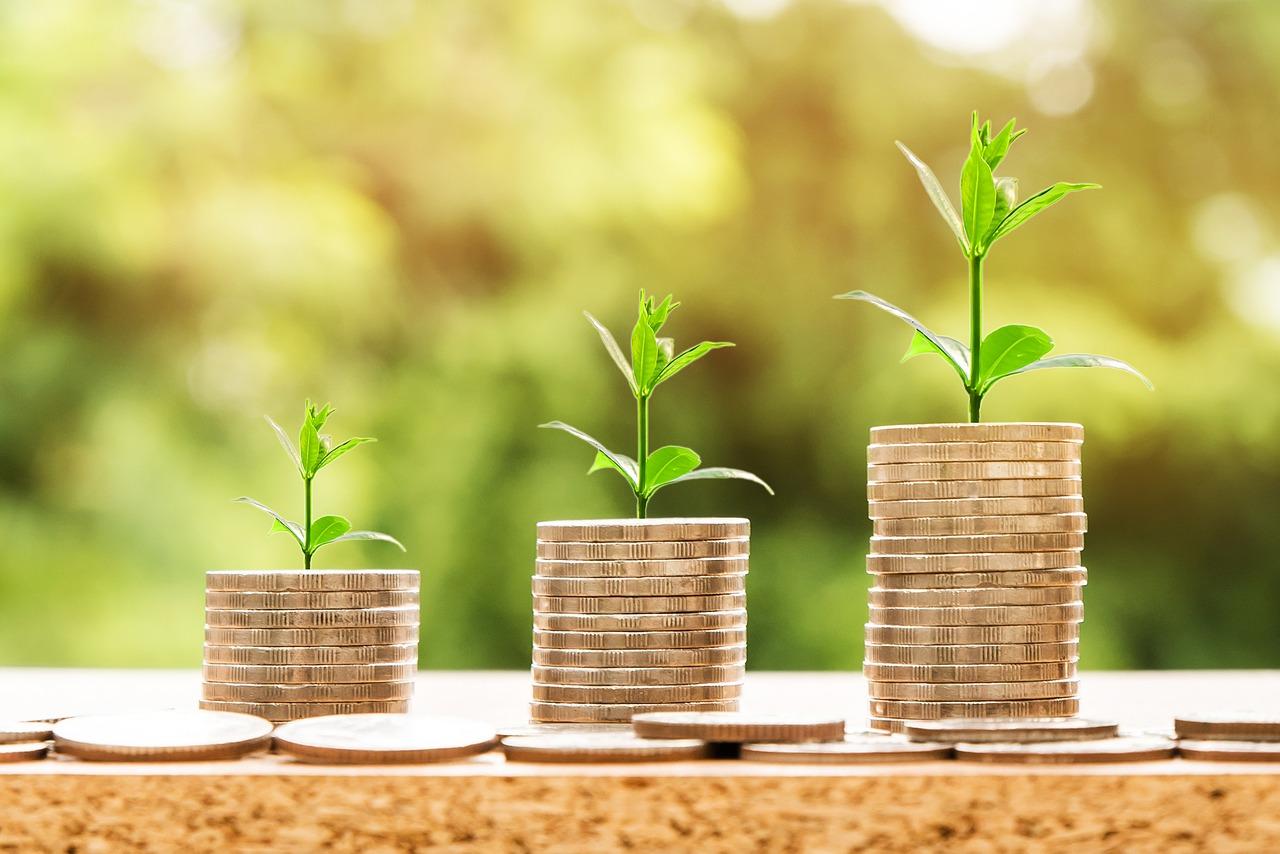 3-steps-to-clearing-your-money-blocks-sarah-mcgahan