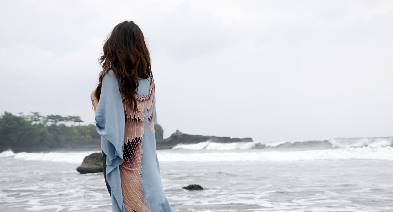 sarah-mcgahan-harness-your-intuition.jpg