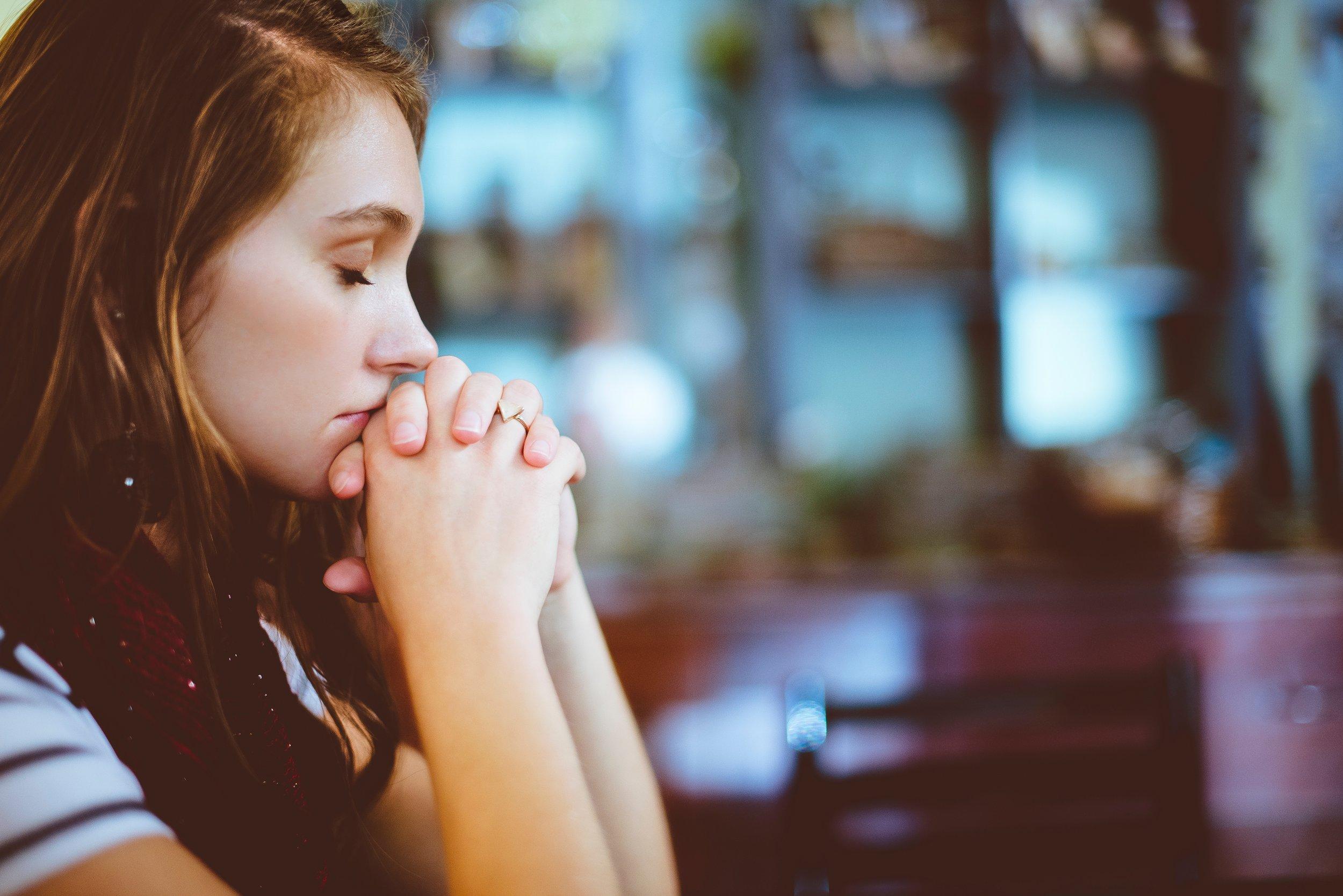 overcoming-stress-sarah-mcgahan