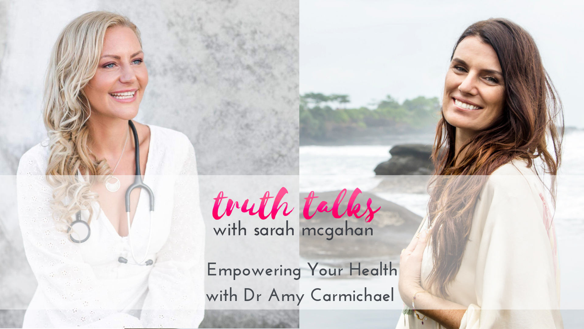 Empowering your health with Dr Amy Carmichael.png