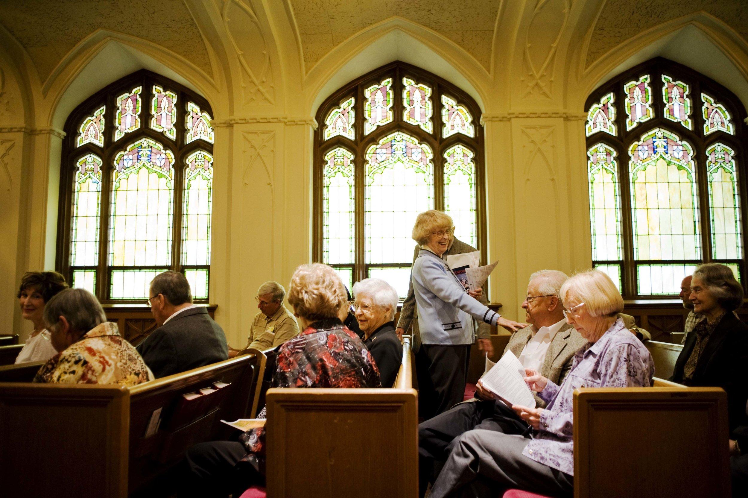 mcmurry chapel service.jpg