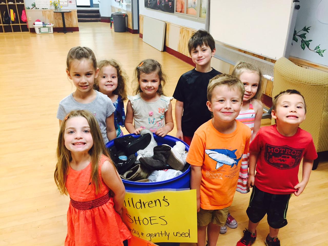 Preschool shoe collection mission.jpeg