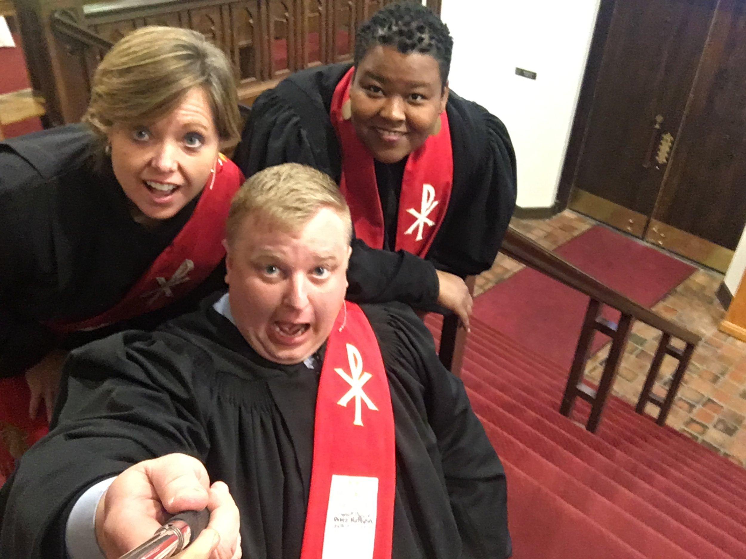 Pastors selfie.jpeg