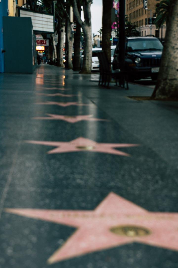 Hollywood 2017-33.jpg