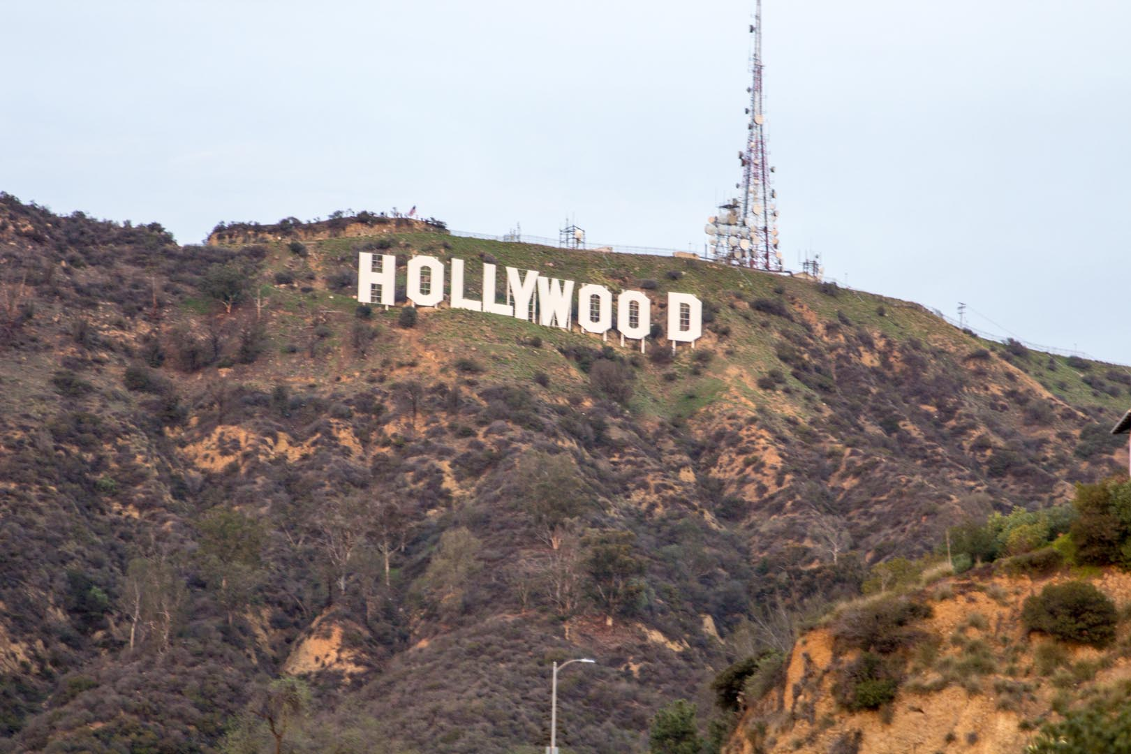 Hollywood 2017-63.jpg