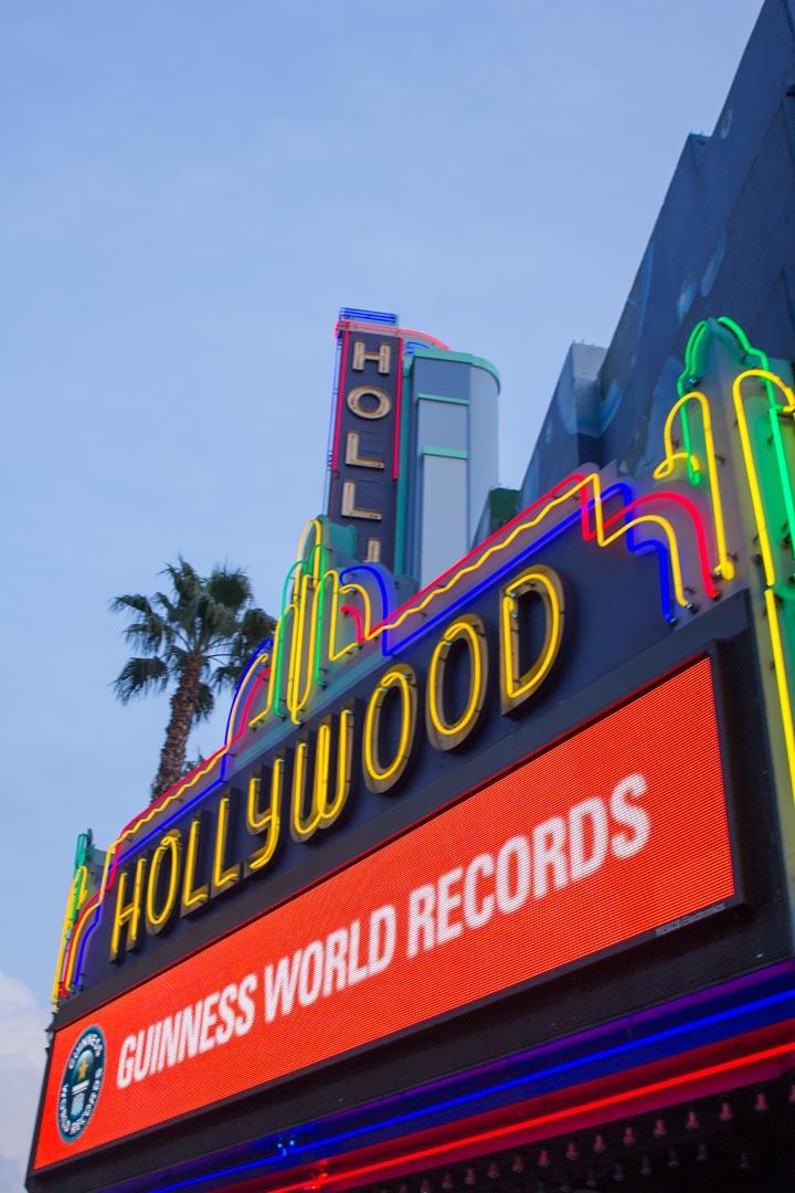 Hollywood 2017-65.jpg