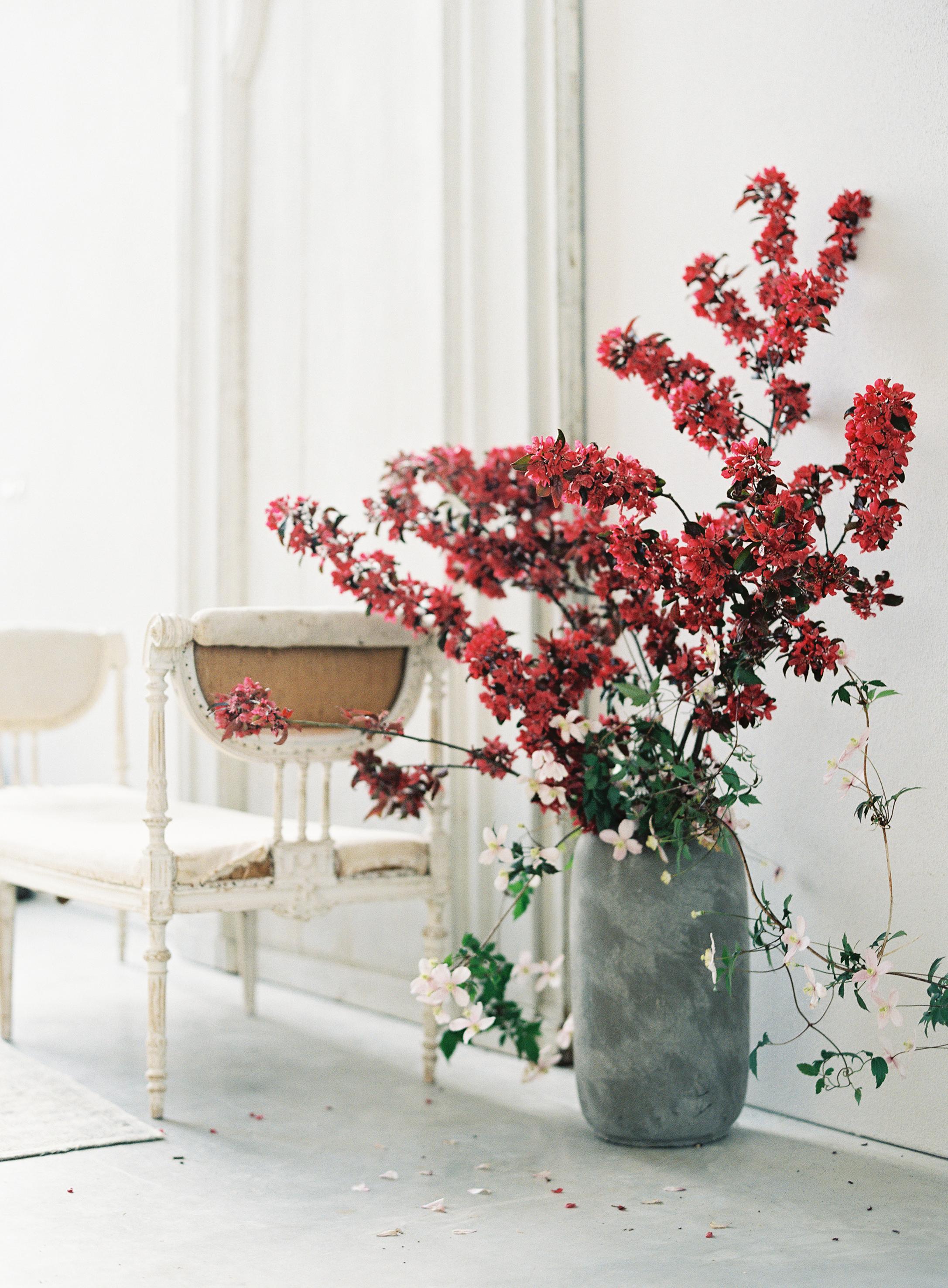 seattle-interiors-photographer-scott-omalley-001.jpg