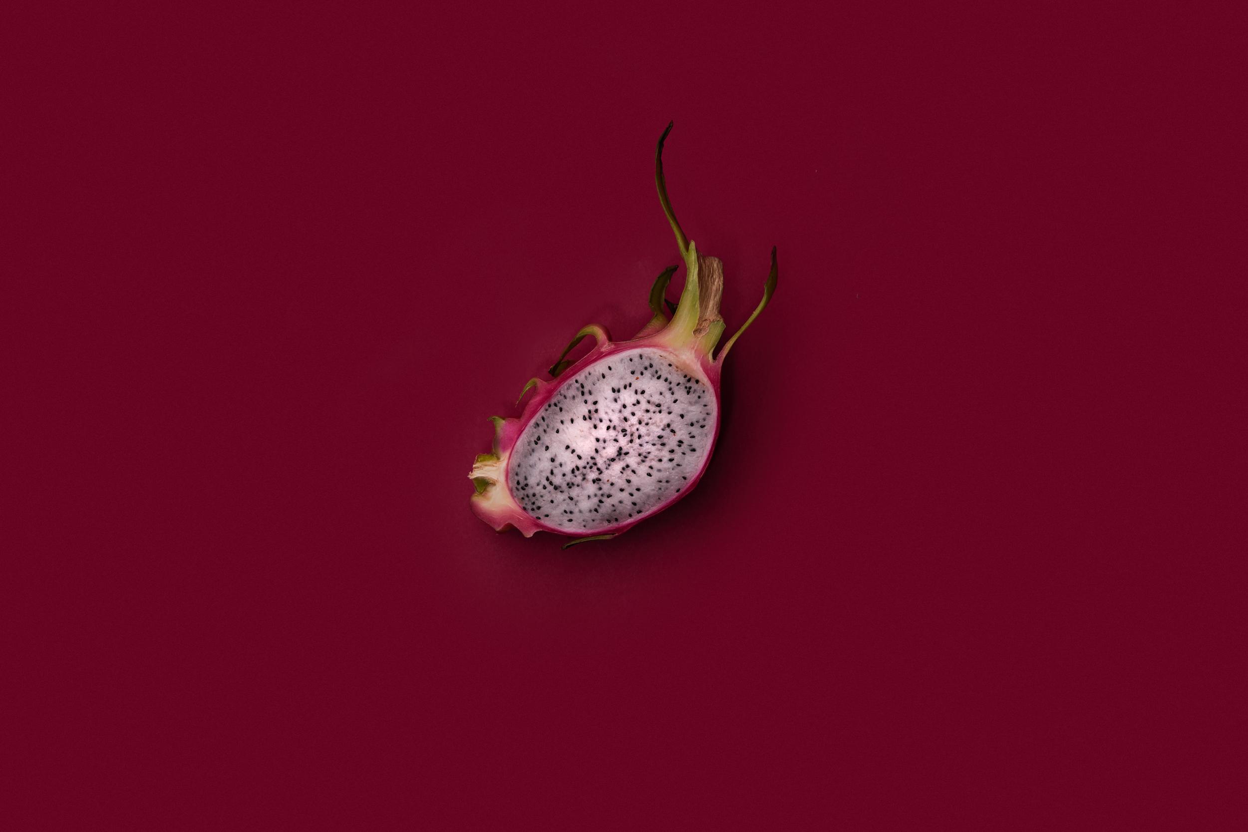 Siamese-Doll-Shoot3934053.jpg