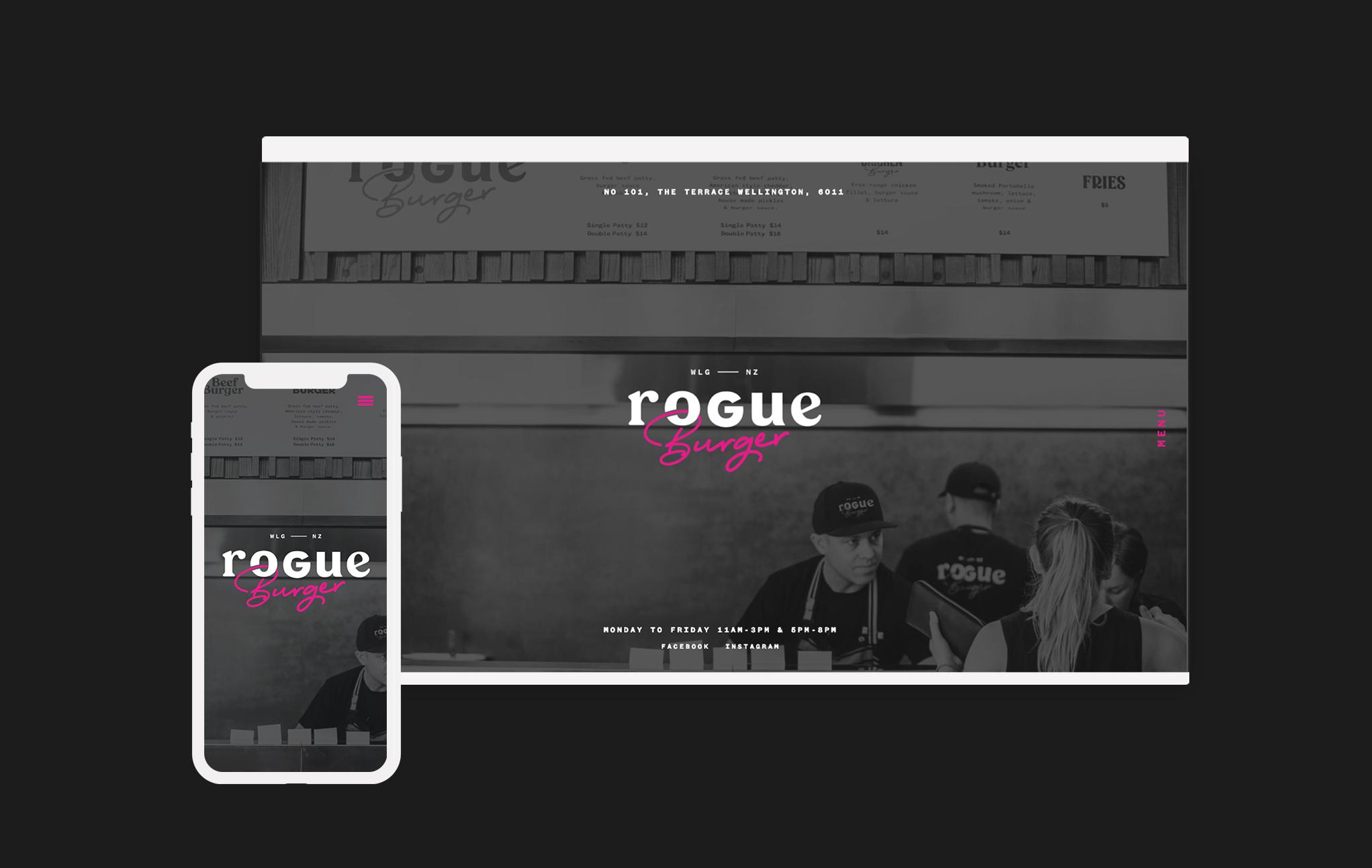 Rogue-MockupArtboard-1-copy.png