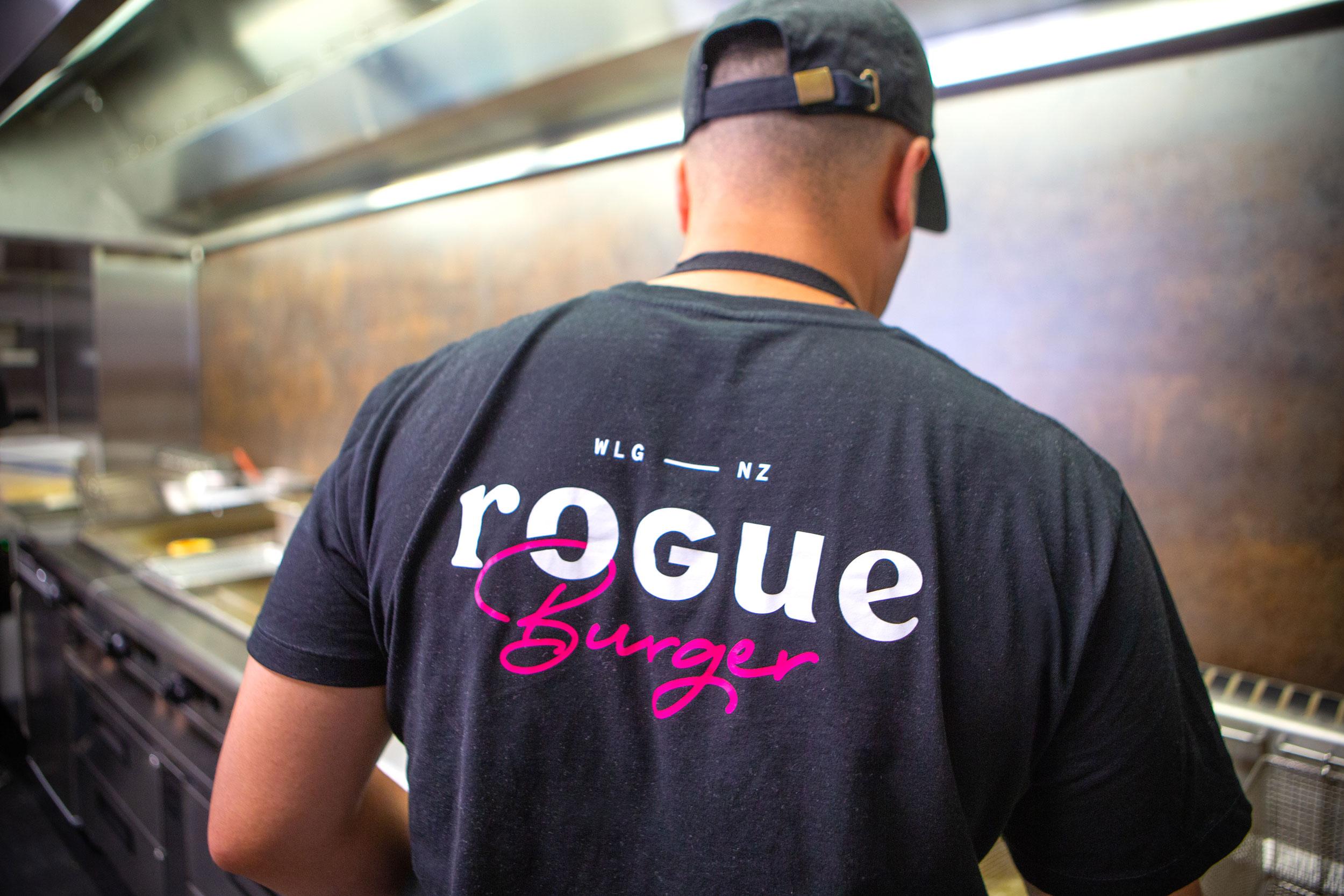 Rogue-Burger-Opening-Day-13_1.jpg