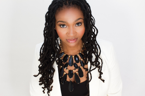 Jo-Ná A. Williams  founded J. A. Williams Law P.C. - The Artist Empowerment Firm in 2011 to provide artists and entrepreneurs with ways to successfully navigate their careers and provide assistance with business, entertainment, entertainment and intellectual property matters. She founded Artists Empowerment Group in 2013 to advise artists on business, branding and marketing. Some of her clients have written best-selling books, reached the Billboard Top 100, and been nominated for Grammys. She's been featured in Marie TV, The Vocalist Magazine, Women in Music, ReverbNation, CDBaby and The New York State Bar Association's Entertainment, Arts and Sports Law Journal.