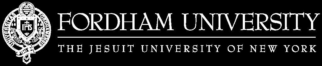 1459868839_fordham-university-logo.png