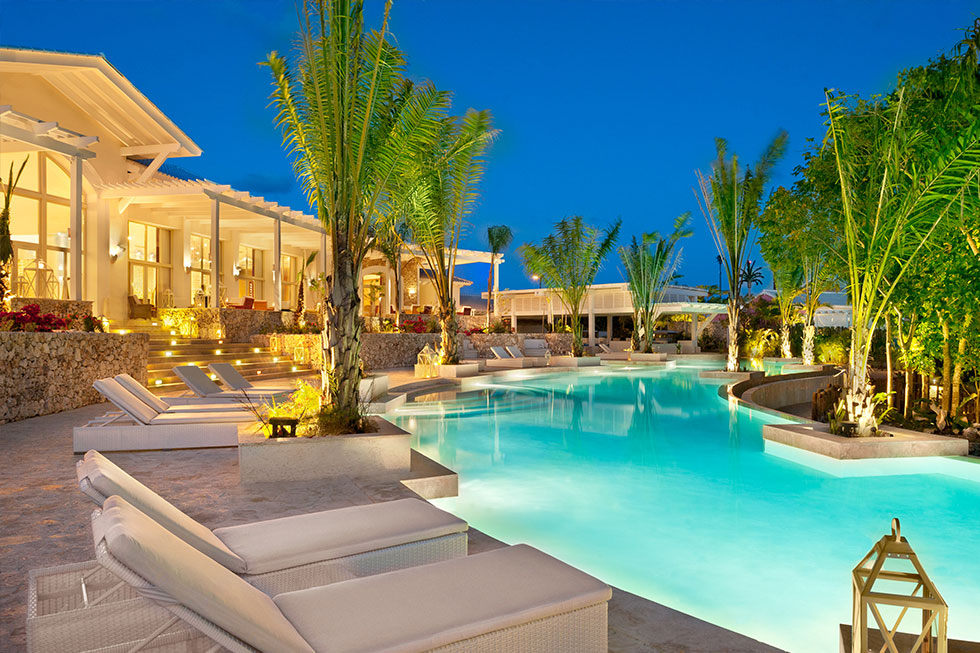 Forbes Travel Guide |May 3, 2016   The Dominican Republic's Posh Enclave