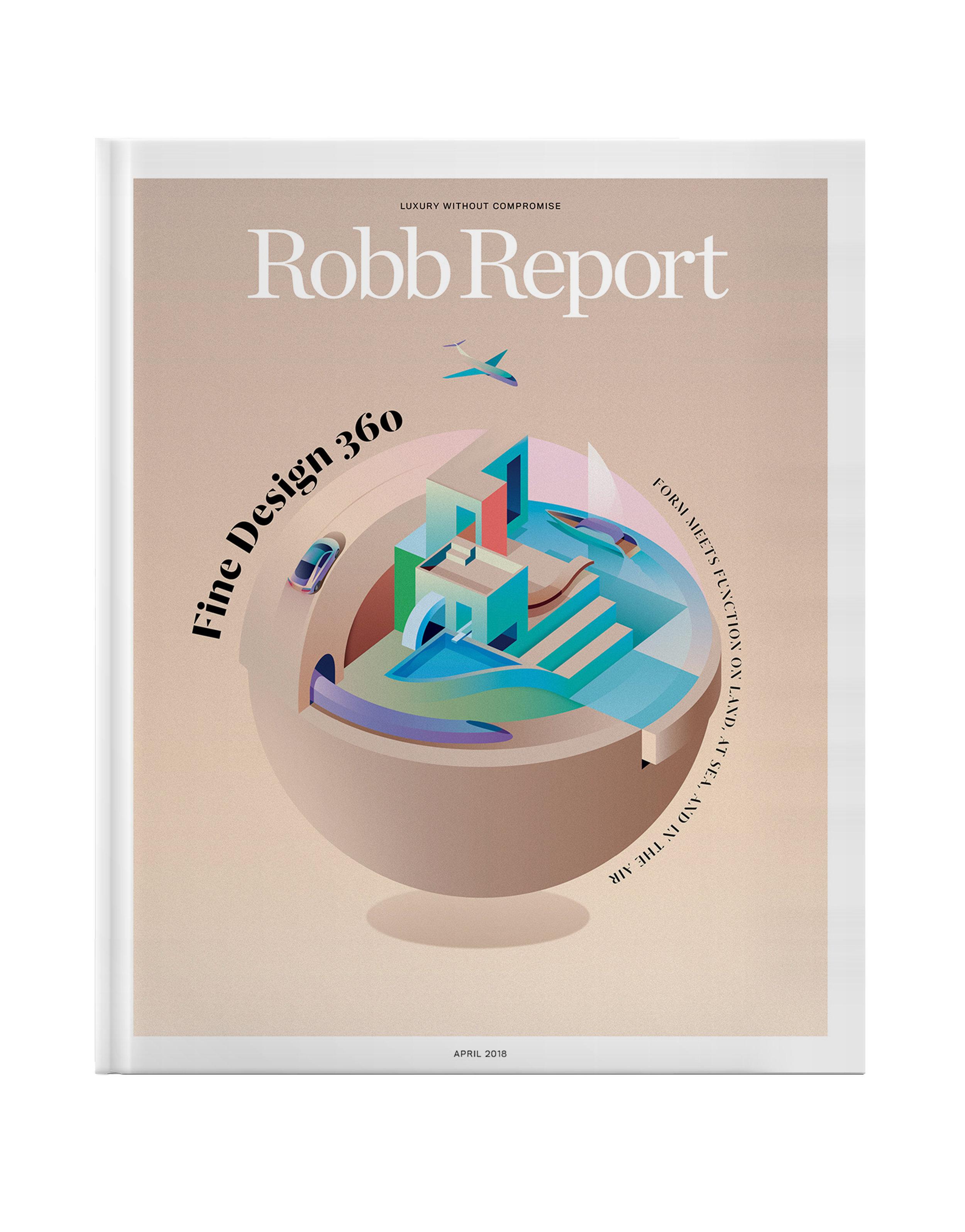rob2.jpg