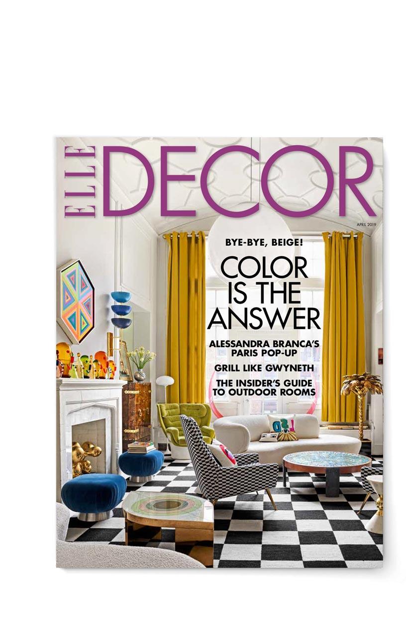 ED-cover2.jpg