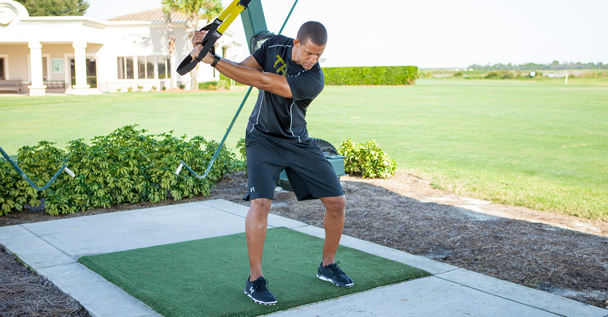 ST, TRX golf Swing.jpg