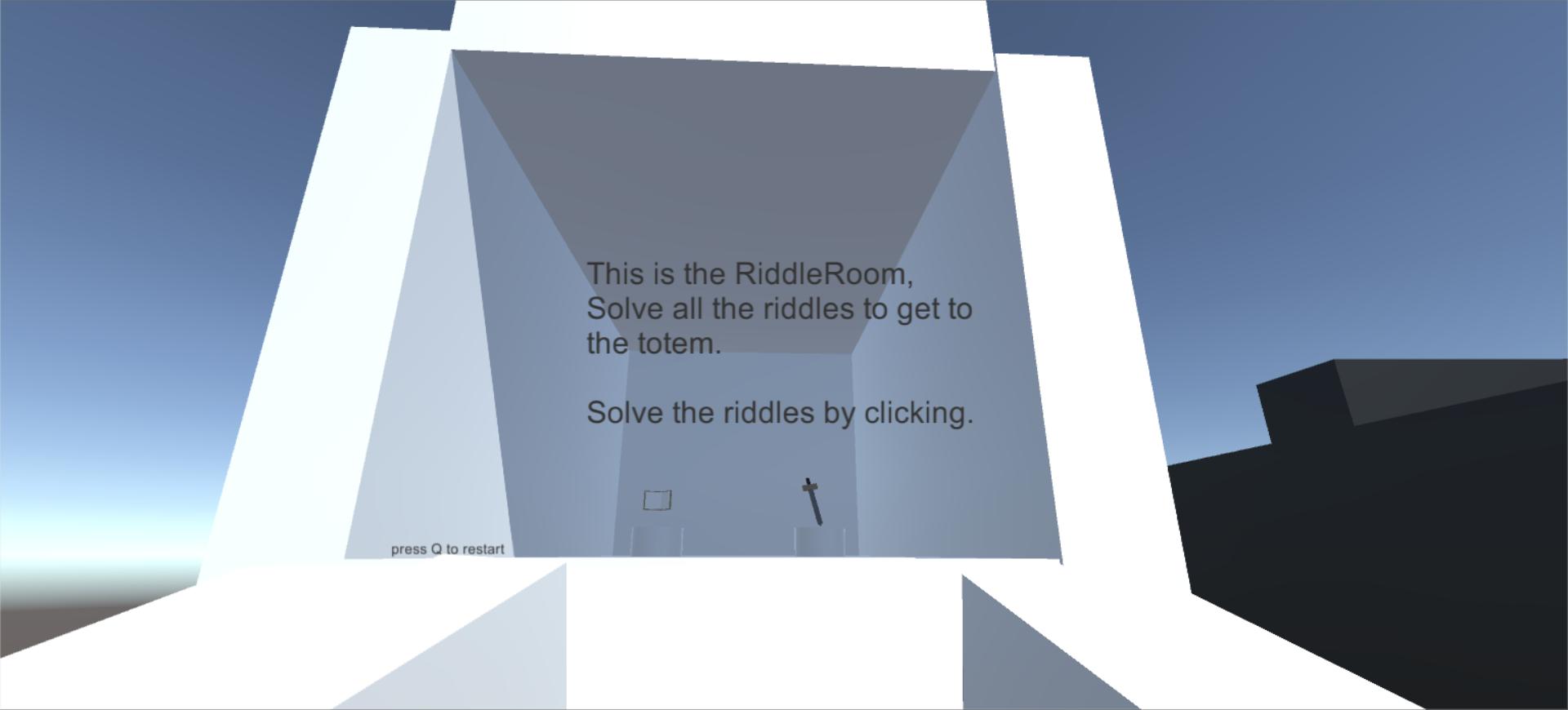 Screenshot (24).png