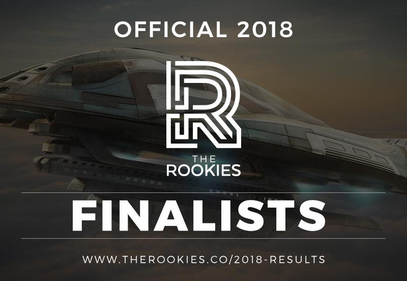 2018_finalist_02.jpg