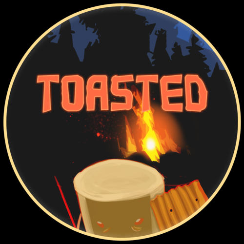 Toasted_Title.png