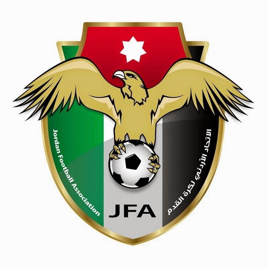 Jordan Football Association