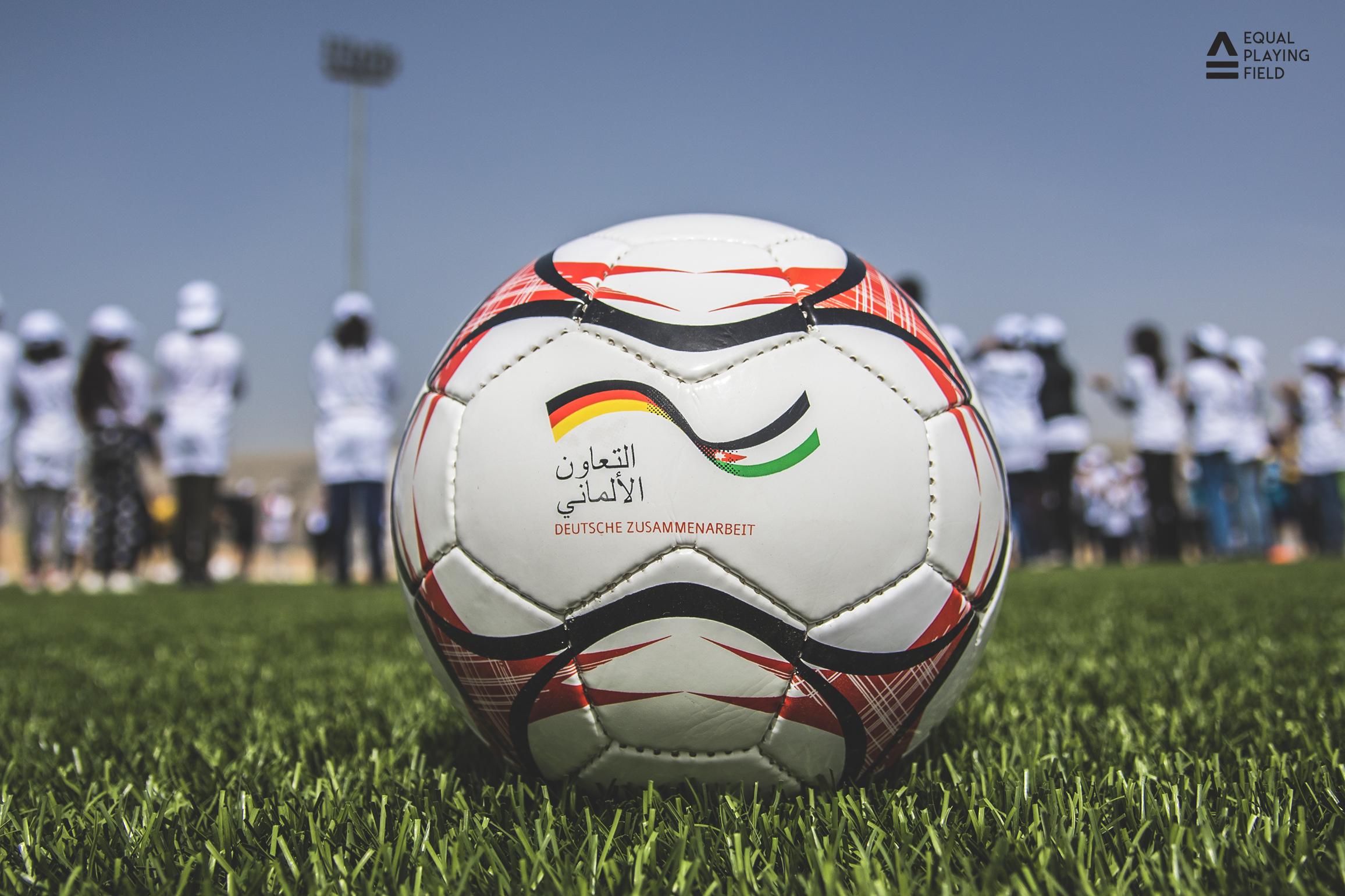 sponsorball.jpg