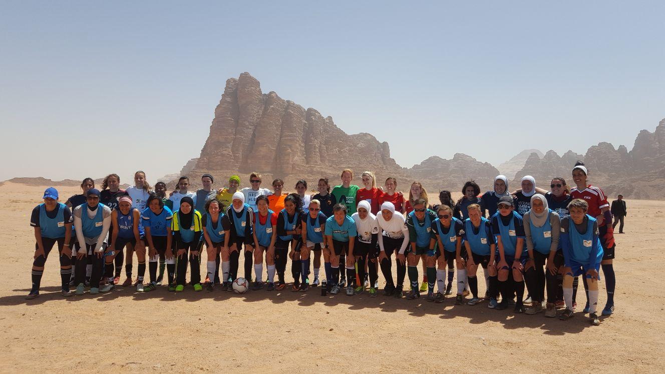 EPF Squad Wadi Rum desert.jpeg