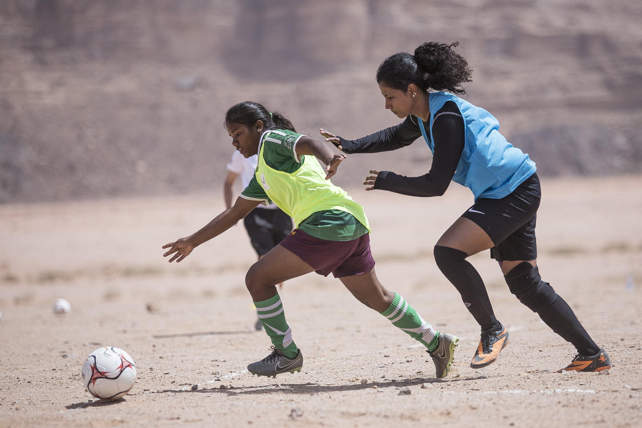 Desert Practice Game @DanaRoesiger (2).jpg