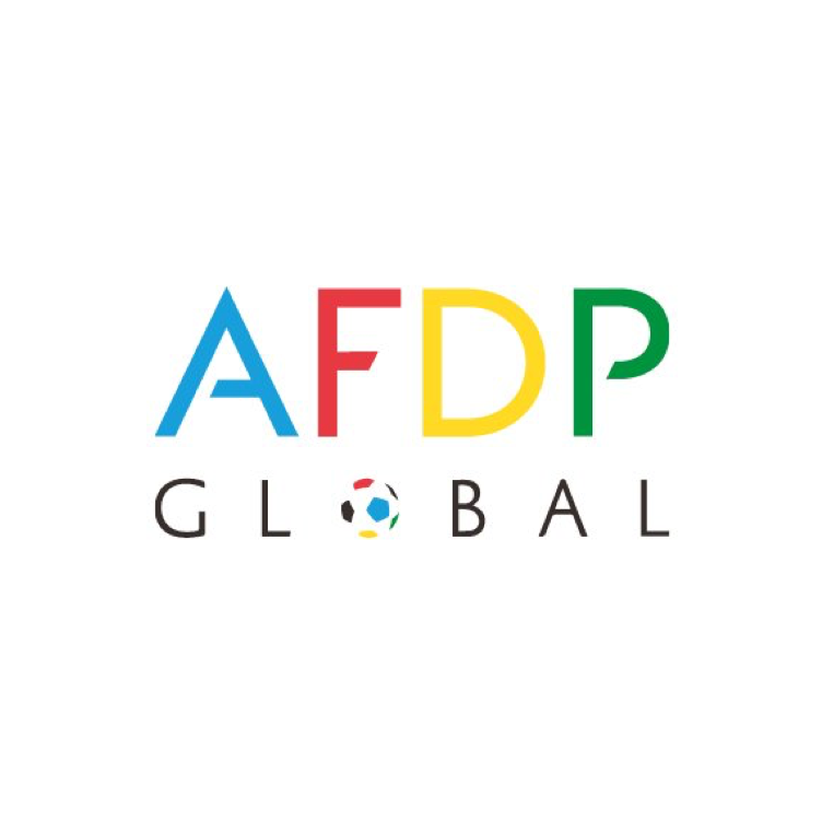 AFDP.png